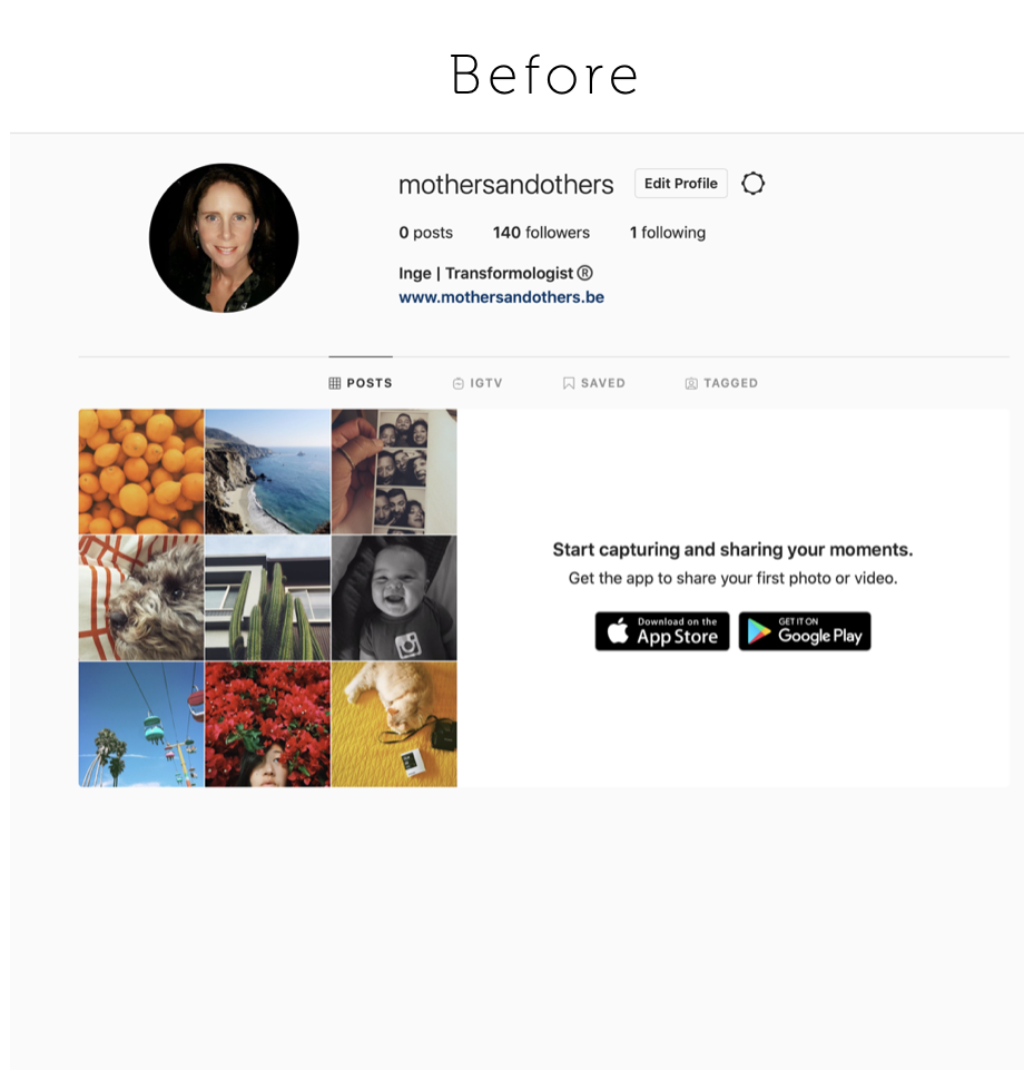 instagram-makeover-by-walanii-2