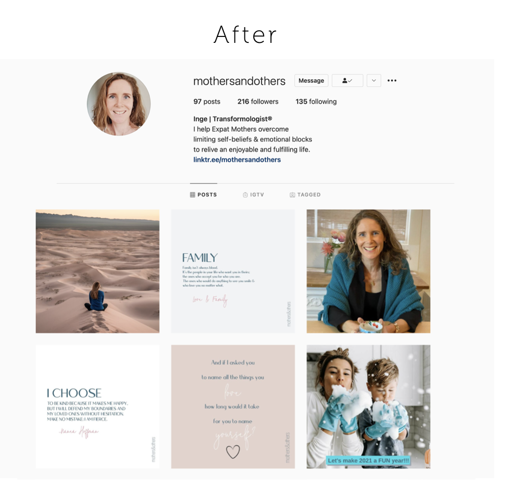 instagram-makeover-by-walanii